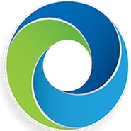 Circle Systems, Inc. Logo