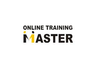 Company Logo For Online Training Master'
