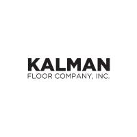 Kalman Floor Company, Inc Logo