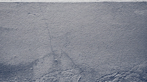Concrete Flooring Company'