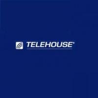 Telehouse America Logo