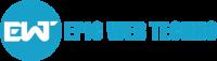 Epic Web Techno Logo