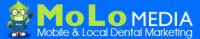 Company Logo For MoLo Dental Marketing'