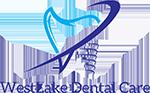 WestLake Dental Care Logo
