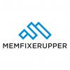 MemFixerUpper