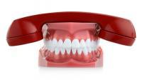 molo dental 3'