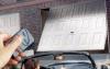 Company Logo For Garage Door Repair Experts Duluth'