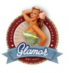 Glamor Promotions and models