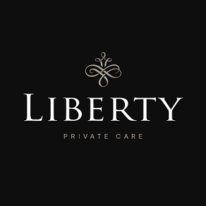 Company Logo For Liberty Private Care'