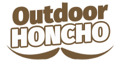 Company Logo For Outdoor Honcho'
