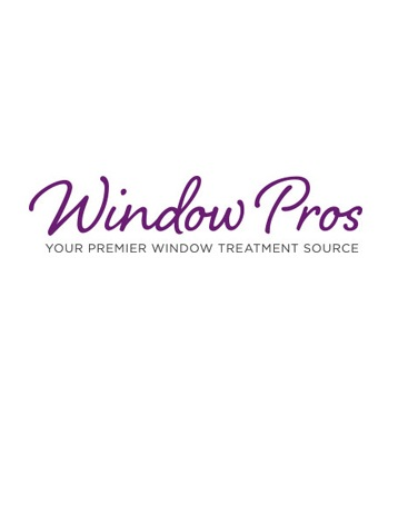 Company Logo For Window Pros'