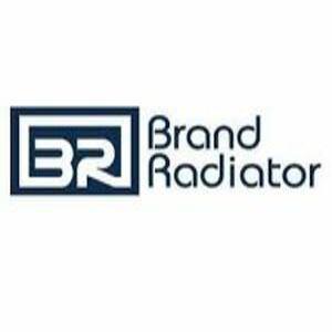 Company Logo For Brand Radiator (DRDLAB Pvt Ltd.)'