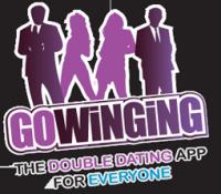 GoWinging Logo