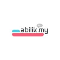 abilik.my (Room Rental, Bilik Sewa) JB Logo