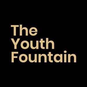 Company Logo For The Youth Fountain'