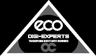 Company Logo For ecoseoexperts'