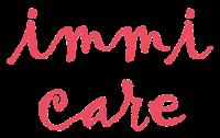 Immi Care Logo