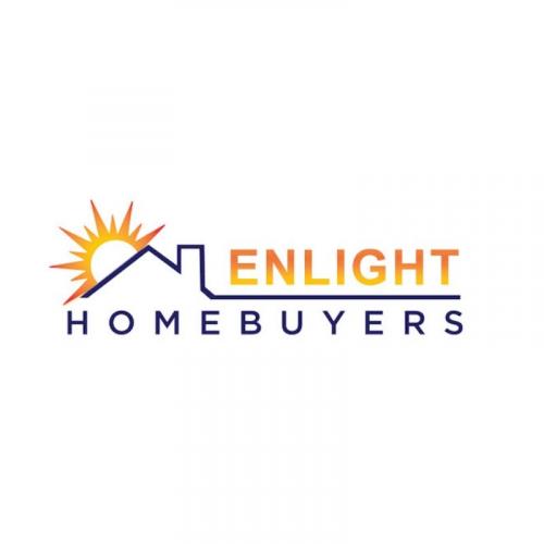 Company Logo For Enlight Homebuyers Utah'