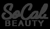 Company Logo For SoCal Beauty'