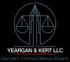 Company Logo For Yeargan & Kert, LLC'