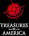 Treasures in America
