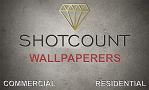 Company Logo For Shotcount Wallpaper Hangers'