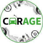 Company Logo For Car Age'