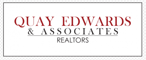 Company Logo For Quay Edwards Realtor'