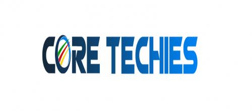 Company Logo For Core Techies India Pvt. Ltd.'