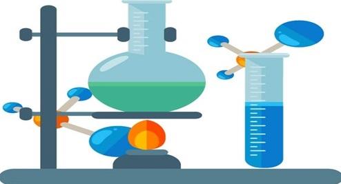 Bio-based & synthetic DME Market Size'