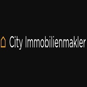 Company Logo For City Immobilienmakler GmbH Barsinghausen Ze'