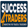 Company Logo For Success4Traders'