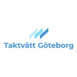 Company Logo For Taktvätt Göteborg'