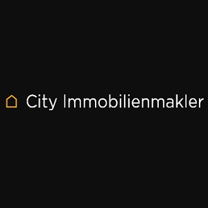 Company Logo For City Immobilienmakler GmbH München'
