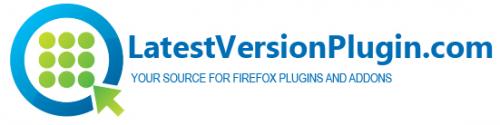LatestVersionPlugin.com'