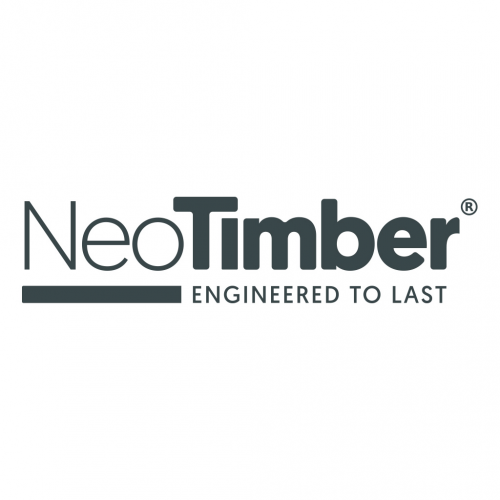 Company Logo For NeoTimber'