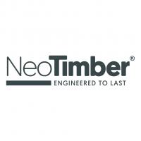 NeoTimber Logo