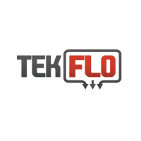 Tekflo Logo