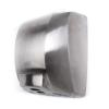 Tekflo Advanced Automatic Hand Dryer'