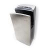 Tekflo Blade Automatic Hand Dryer'