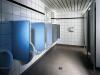 Tekflo Classic Automatic Hand Dryer'