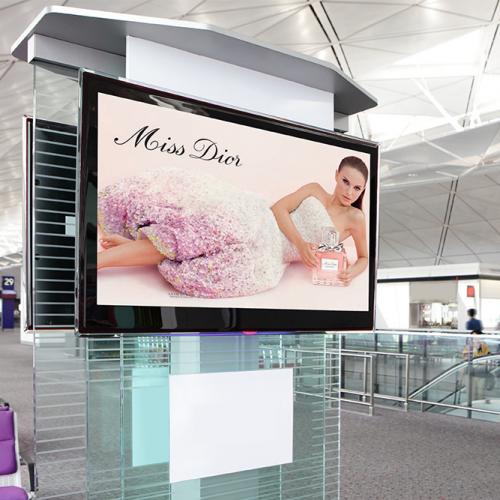 Digital Signage Display'