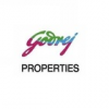 Company Logo For Godrej Vikhroli Mumbai'