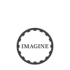 Company Logo For Alquiler Casa Carilo Imagine'