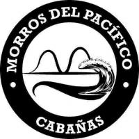 Cabanas en arriendo Pichilemu Logo