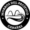 Company Logo For Cabanas en arriendo Pichilemu'