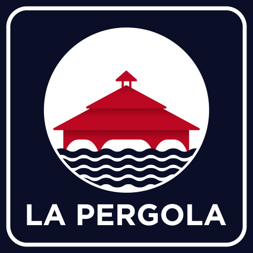Company Logo For Valeria La Pergola departamentos en alquile'