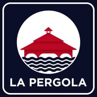 Valeria La Pergola departamentos en alquiler Logo