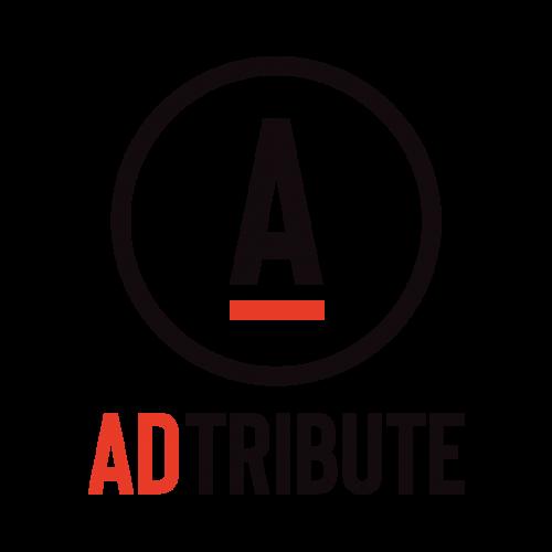 Company Logo For AdTribute'