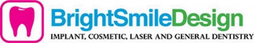 Company Logo For Invisalign Brooklyn'
